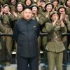 Usai Kim Jong-un Dikabarkan Meninggal, Masyarakat Korea Utara Alami Hal Memprihatinkan