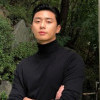 Fakta-Fakta Menarik Seputar Kebudayaan Korea Selatan yang Wajib Kamu Ketahui (Part 2)
