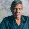Gandeng Kawan Aktor, George Clooney Inisiasi Sekolah Film