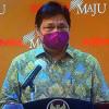 PPKM Diperpanjang, Tempat Perbelanjaan-Restoran Wajib Tutup Jam 20.00 Malam