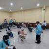 UNS Kuliah Tatap Muka Perdana, Mahasiswa Wajib Tunjukkan Bukti Izin Orang Tua