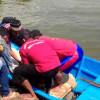 Tiga Korban Kapal Wisata Waduk Kedung Ombo Meninggal, 6 Belum Ditemukan