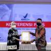 Vaksin Sinopharm Tiba di Indonesia, Badan POM akan Cek Ulang