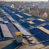Energi Terbarukan Ramah Lingkungan, Pengganti Energi Fosil