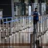 WN Tiongkok Masuk Indonesia, Imigrasi Pastikan Sudah Sesuai Prosedur