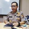 Polisi Periksa Sejumlah Anggota Sunda Empire dan Staf UPI