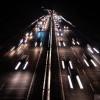 4 Hal Ini Buat Proses Pemindahan Ibu Kota Berjalan Lancar