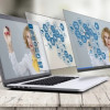 Indonesia Jalin Kemitraan Teknologi AR dengan Oman