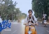 "Film ""Suhu Beku"", Dari Band Sekolah Makassar ke Layar Lebar"