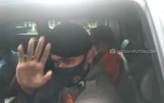 Wamenkumham Nilai Edhy Prabowo dan Juliari Batubara Layak Dituntut Pidana Mati