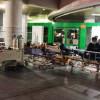 RSUD Dr. Soetomo Jadikan Gedung Parkir Tempat Rawat Pasien COVID-19