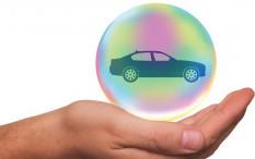 Hati-Hati Garansi Mobil Baru Bisa Hilang