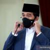 Cabut Perpres Miras, Jokowi Dinilai Siap Terima Kritik dari Rakyat