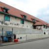 Museum di Jakarta Ditutup