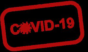 Siswa Positif COVID-19, Pemkab Bantul Setop Pembelajaran Tatap Muka