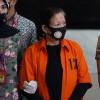 Ahli Pidana Korupsi UI Diperiksa Polisi Terkait Kasus Maria Lumowa