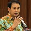 Azis Syamsuddin Mangkir dari Panggilan KPK