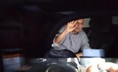 Bebas dari Rutan KPK, Sofyan Basir Ogah Kembali Jabat Bos PLN