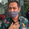 KPK Tolak Laksanakan Rekomendasi Ombudsman