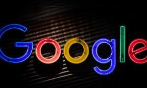 Google Rilis Fitur 'One Tap' untuk Permudah Proses Login
