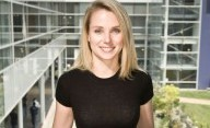 Ini Penyebab Marissa Mayer Mundur dari Yahoo