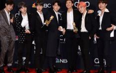 Selebriti Top Korea Ini Pernah Menolak Agensi Raksasa, SM Entertainment