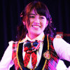 Nabilah Resmi Mundur Dari JKT48