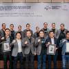 HPMI Jaya Tunda Musyawarah Daerah Akibat Wabah Corona