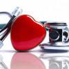 Perangi COVID-19 Pada Pengidap Jantung, Halodoc Beri Layanan Konsultasi Gratis