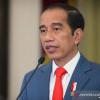Jokowi Sahkan Jajaran Bos Penghimpun Dana Abadi Pembangunan, CEO-nya Eks Dirut Permata