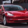 Tesla Banting Harga Model Y, Ini Penyebabnya