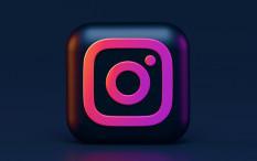 Pengguna Instagram kini Dapat Unggah Foto lewat Desktop