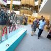 Pulihkan Penjualan UMKM, Bandung Gelar Pasar Kreatif Selama 2 Bulan