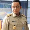 Geram Anies Sering Mangkir Paripurna, Fraksi PDIP Ungkit Gaji Gubernur