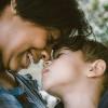 Pentingnya Nutrisi Tambahan untuk Anak