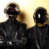 Setelah Bubar, Streaming Lagu Daft Punk Meroket 5 Kali Lipat