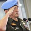 Komandan Paspampres Tegaskan Pengamanan Presiden Jokowi Sesuai Standar VVIP
