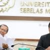 Pandemi COVID-19, Majelis Rektor PTN Berikan Keringanan Mahasiswa Bayar Uang Kuliah