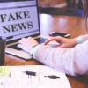 Direktur TV Yang Ditangkap Polres Jakpus Kelola Kanal YouTube di Bondowoso