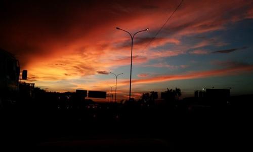 Geger Dentuman Misterius di Jakarta Akhirnya Terungkap