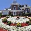 Neverland Ranch Milik Michael Jackson Terjual, Tebak Harganya