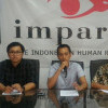 Al Araf: Kerusuhan 22 Mei Bukti Upaya 'Suriahkan' Indonesia Benar-Benar Nyata