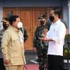 Dalam 5 Tahun Terakhir Terjadi Stagnasi Demokrasi di Indonesia