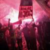 Polisi Kantongi Akun-Akun yang Diduga Ajak Jakmania Turun ke Jalan