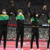 PUMA Rayakan Atlet Berprestasi di Olimpiade Tokyo
