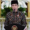 Jokowi Kirim Ribuan Paket Sembako untuk Korban Bencana Alam di NTT dan NTB