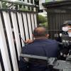 Penyidik KPK Geledah Kantor KKP
