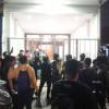 Polisi Mentahkan Klaim Kuasa Hukum Munarman Soal 'Pembersih Toilet'