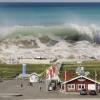 Gelombang Tinggi Hingga 2 Meter Diprakirakan Terjadi di Perairan Kepulauan Seribu
