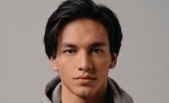 Tulis Film 'Jakarta vs Everybody', Jefri Nichol Lakukan Riset 3 Bulan